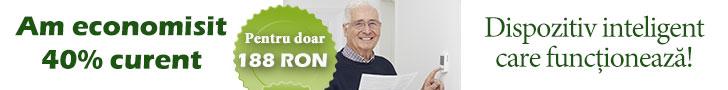 Tehnologie Germană Nouă Pentru a Reduce consumul de Electricitate
