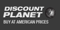 Discount Planet